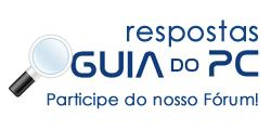 Respostas Guia do PC