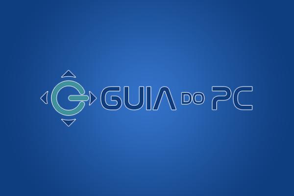 Novidades-Guia-do-PC