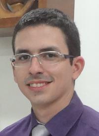 Felipe Falcão