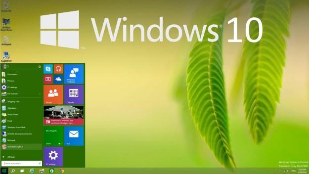 windows-10-o-que-voce-precisa-saber