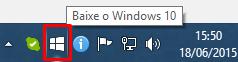 windows-10-o-que-voce-precisa-saber01.jpg