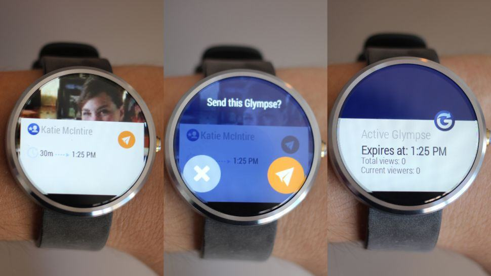 Os 5 melhores aplicativos para seu SmartWatch Android – Guia