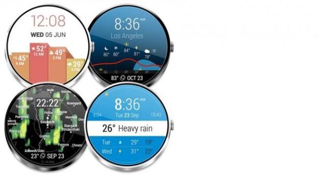 Os 5 melhores aplicativos para seu SmartWatch Android – Guia do PC