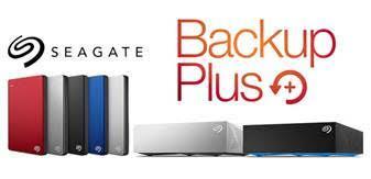 seagate-backup-plus