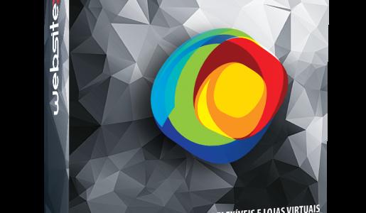 Boxshot - WebSite X5 Professional 12 LR