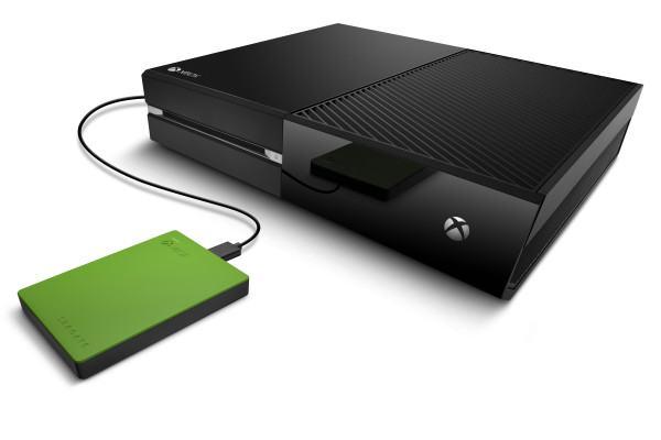 game-drive-for-xbox-bob-hi-res-3000x3000