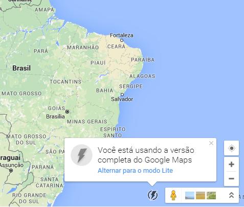 moscou google maps