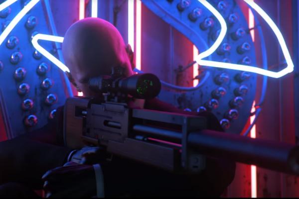 trailer-hitman-2016