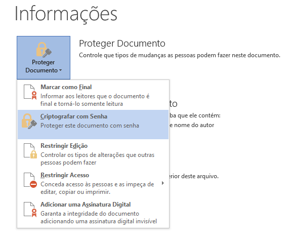 Protect-document-office-pdf-with-password