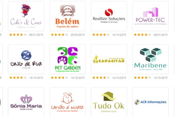 criar-logotipo-gratis-01