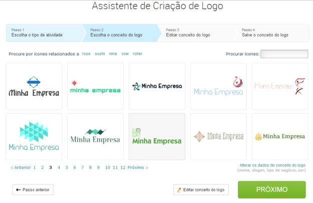 criar-logotipo-gratis-04