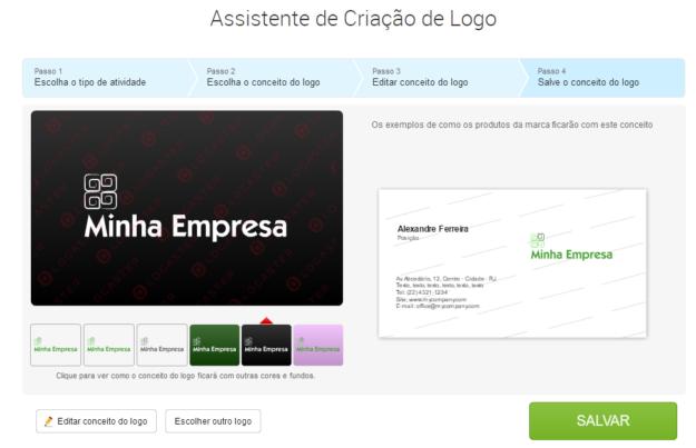 criar-logotipo-gratis-06