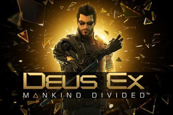 DEUX-EX-MAKING-DIVIDED