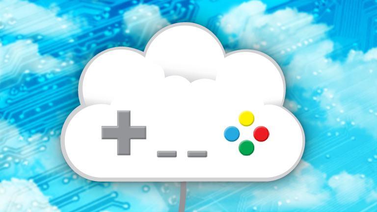 cloud-gaming.jpg