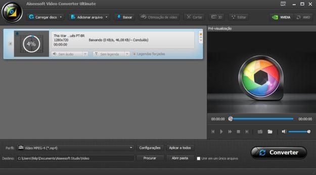 aiseesoft-video-converter3