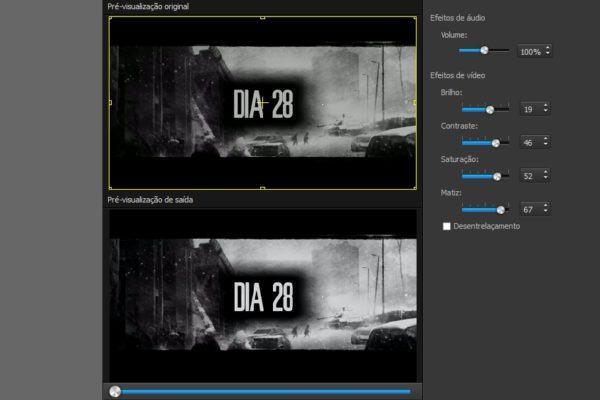 aiseesoft-video-converter4