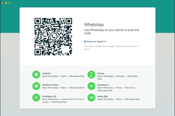 whatsapp-no-seu-computador